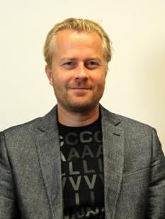Profiilikuva Antti Sankala